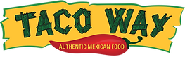 Taco Way Logo PNG.png