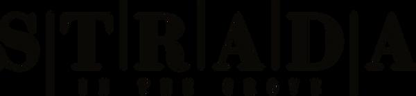 PNG - Strada Logo Black.png