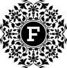 PNG - Farinelli Icon Black.png