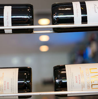 PDF Wine List