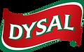 logo DYSAL sin fondo.png