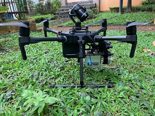 Drone ITN.jpeg