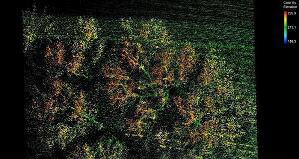 lidar-mapping-4-800x427.jpg