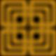 Original_sólo_logo.png