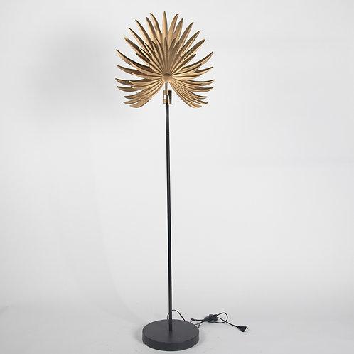 Staande Lamp Sabia