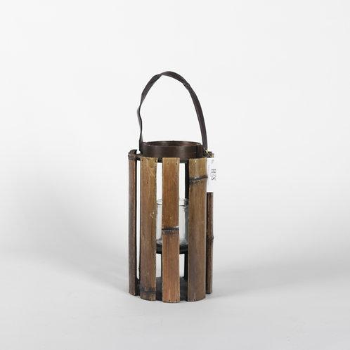 Lantaarn Bamboe
