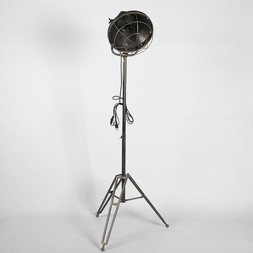 Vloerlamp 3 poot