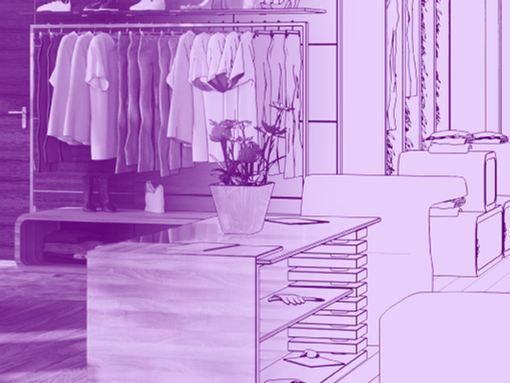 Floor Planning 101: how to reform and revamp your retail space.