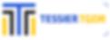 L'entreprise TESSIER PHILIPPE TGDR propose la vente de matériaux, sable, graviers, galets, cailloux décoratifs, terre végétale en toute quantité (seau, remorque, camion…) avec livraison possible, pesée précise à l'aide d'une bascule. L'entreprise est située dans la zone industrielle de Perrigny en face du bowling le 1055 et propose ses services à de nombreuses régions et départements (Jura, Doubs…) et aux communes à proximité (Lons-le-Saunier, Perrigny, Pannessières, Montmorot, Domblans…). L'entreprise Tessier TGDR est aussi expérimentée dans les travaux publics, réparation de fuite d'eau avec détection de fuite à l'aide d'une caméra, dans l'aménagement de cours (bi couche, enrobé…), le terrassement, réalisation de réseaux humides et secs. De plus, l'entreprise TESSIER TGDR propose la pose de murs en blocs béton style LEGO, qui permet une pose sans permis de construire, économique et rapide. Ensuite, elle propose la vente et ou location de blocs béton anti-intrusions qui permettent de