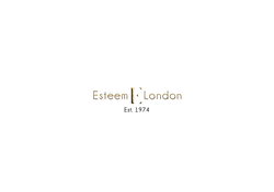 Esteem ldn - new design gold 1
