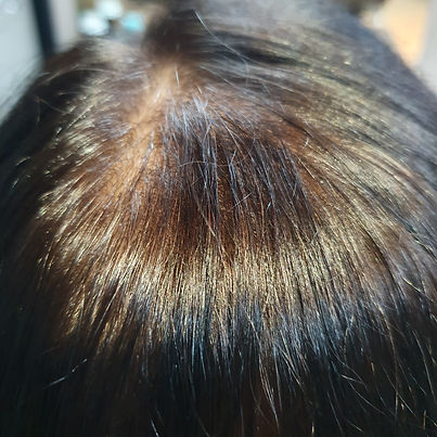hair-color-after.jpg