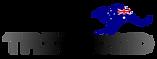 trichomd logo