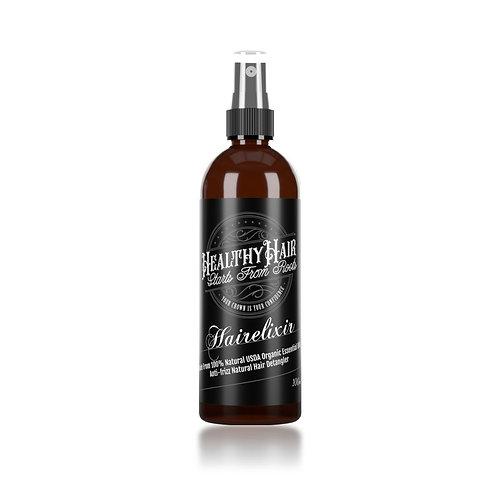 TrichoMD™ Hair Elixir (100 ml / 3.38 fl. oz)