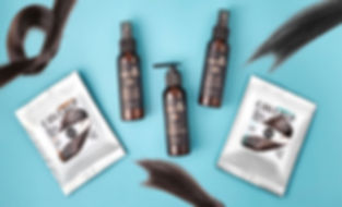 trichomd-hair-care-products.jpg
