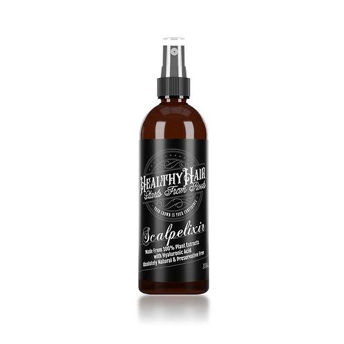 TrichoMD™ Scalp Elixir (100 ml / 3.38 fl. oz)