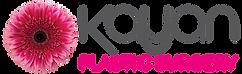 Kayan-Logo-Full.png