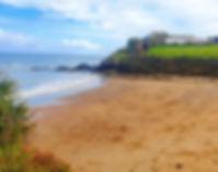 Aberporth Beach.jpg