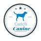 Cwtch Canine