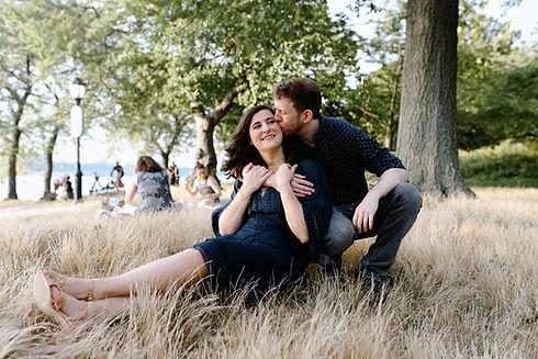 Sarah_Sam_Engagement_Session_018.JPG