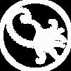 Argo Corel MASTER 3.6invert stamp.png