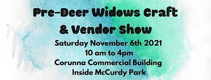 Deer Widows Craft Show.jpg