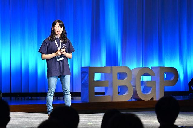EBGP2019_2438.JPG