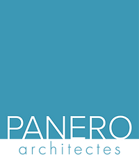Panero architectes Annecy
