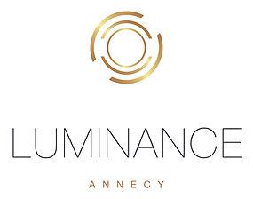 Luminance-logo-HD.jpg
