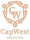 EDIFIM_CapWest_logo.jpg