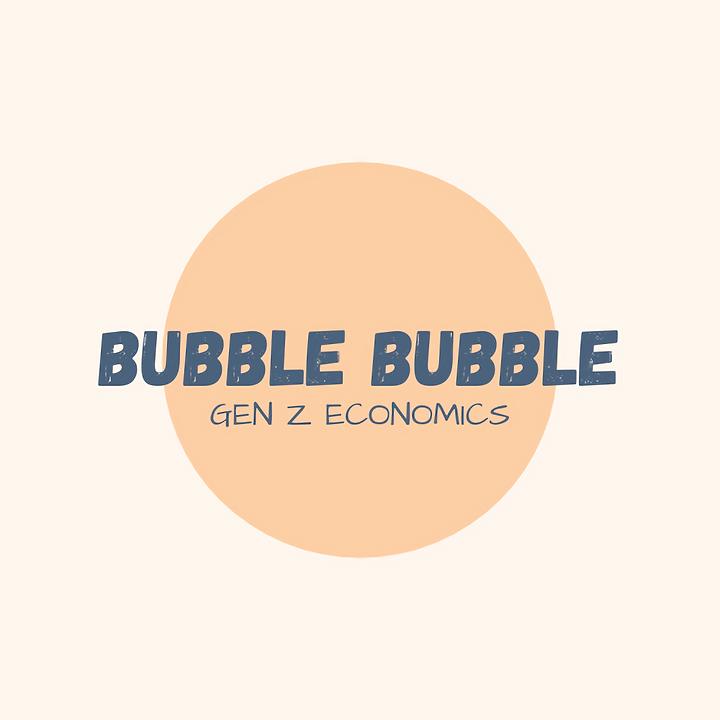 gen z bubble.png