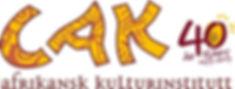 CAK-logo-jubileum-Retina.jpg