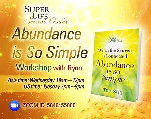 Abundance_banner.jpg