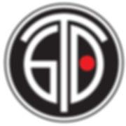 Gabrial Tebalan Final Logo.jpg