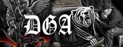 DGA-cat