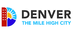 logo_city_denver_sponsor.png