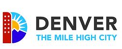logo_city_denver_sponsor.png