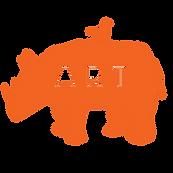 orange-rino-small.png