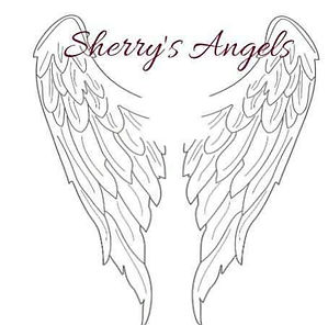 FB_IMG_1506627302949 - Sherry_s Angels.j