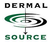DermalSource-logo-2016.jpg