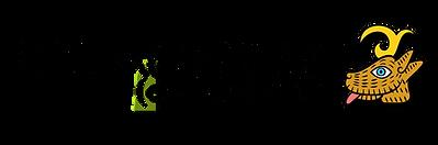 love logo - Alejandra Peralta.png