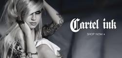cartelink