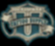 UTS_FFF-10x12x300-no-background-upload.p