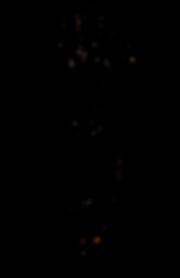 logo1black - Troe_ Williams.png