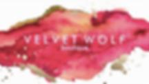 pink logo copy - Molly Merrill.png