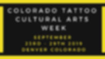 colorado tattoo cultural arts week.jpg