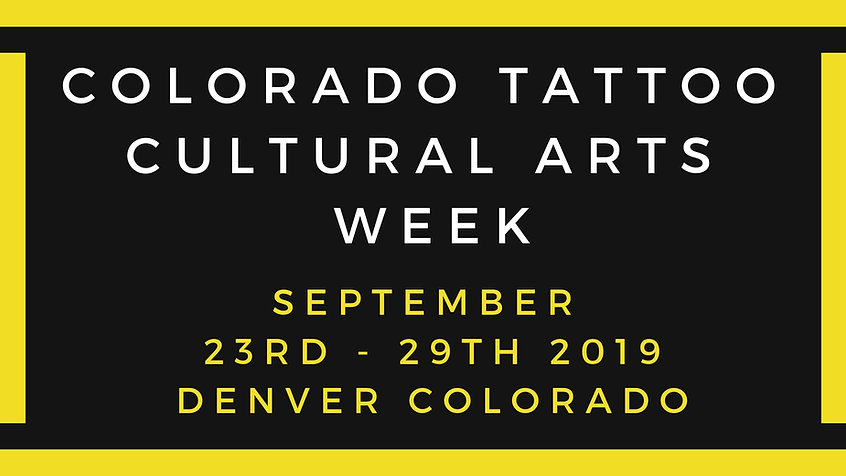 colorado tattoo cultural arts week.jpg