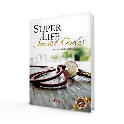 Super Life Secret Codes