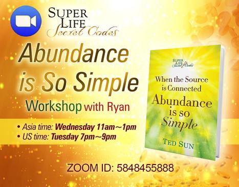 Abundance_banner_v2.jpg