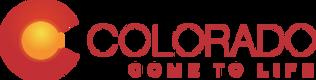 colorado_logo_2.png