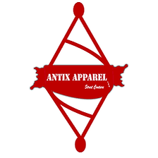 Copy of Antix.png